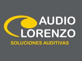 Audio Lorenzo