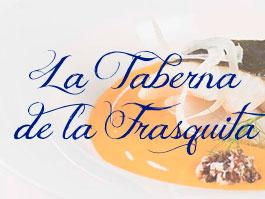 Bar Restaurante La Taberna de la Frasquita