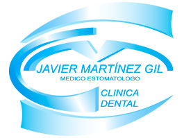Clinica Dental Javier Martinez Gil