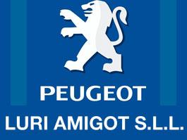 Luri Amigot