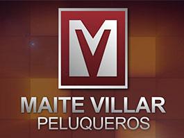 Peluquería y Estética Maite Villar