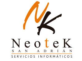 Neotek Servicios Informáticos