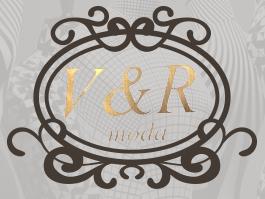 V & R Moda