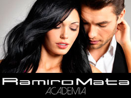 Academia Peluquería Ramiro Mata