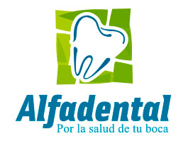 Clínica Dental Alfadental