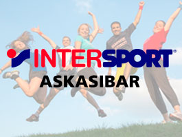 Deportes Askasíbar