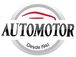 Automotor Citroen