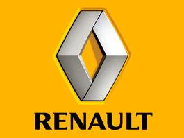 Renault AutoUrbión