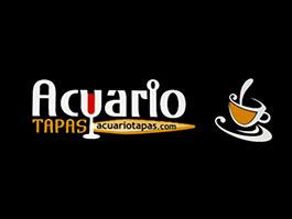 Bar El Acuario