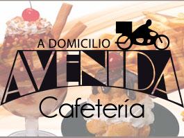 Café Bar Avenida