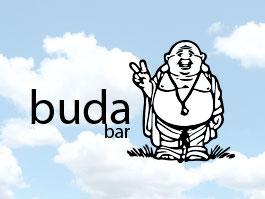Bar Buda
