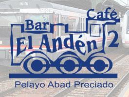 Bar El Andén 2