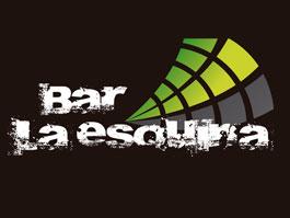 Bar Restaurante La Esquina