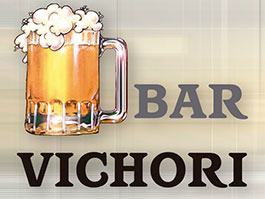 Bar Vichori