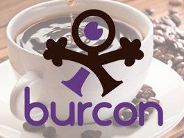 Café Bar Burcon