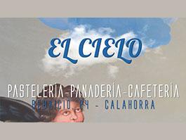 Cafetería El Cielo