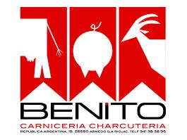 Carnicería Benito
