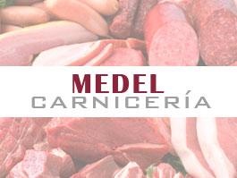 Carnicería Medel