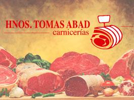 Carnicería Tomás Abad