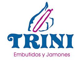 Carnicería Trini