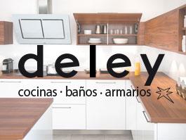Deley Mobiliario