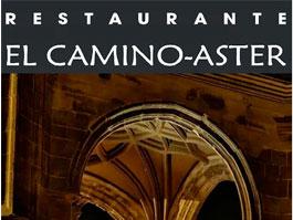 Bar Restaurante El Camino
