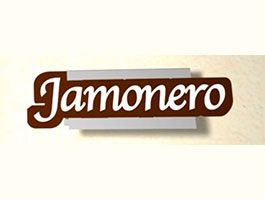 Bar Restaurante El Jamonero
