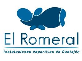 Centro Deportivo El Romeral