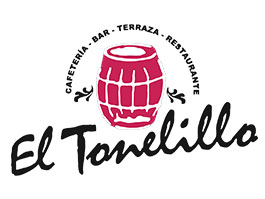 Bar Tonelillo