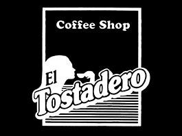 Cafetería El Tostadero
