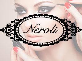 Estética Neroli