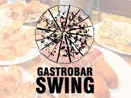Gastrobar Swing