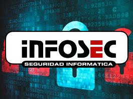 Infosec Seguridad Informática