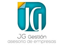 Gestoría JGGestión