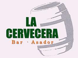 Restaurante La Cervecera
