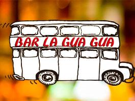 Bar La Gua Gua