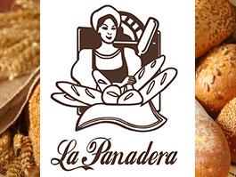 La Panadera