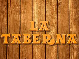 La Taberna Bar