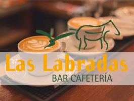 Restaurante Las Labradas