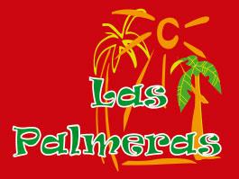 Chuches Las Palmeras