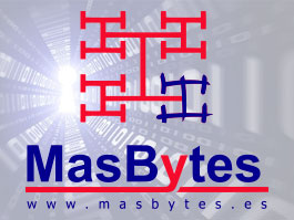 MasBytes