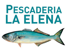 Pescadería Elena