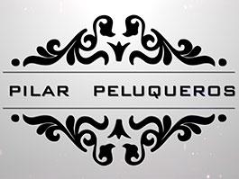 Peluquería Pilar