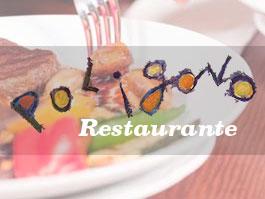 Bar Restaurante Polígono
