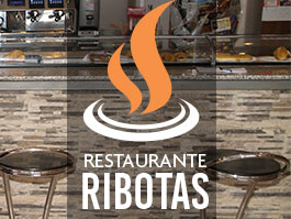 Restaurante Ribotas