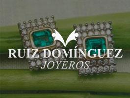 Ruiz Dominguez Joyeros