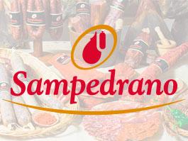 Carnicería Sampedrano