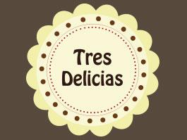 Cafeteria Tres Delicias