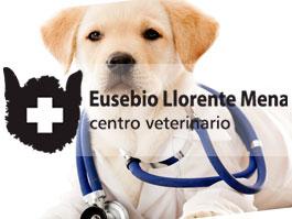 Centro Veterinario Eusebio