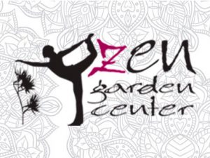 Zen Garden Center